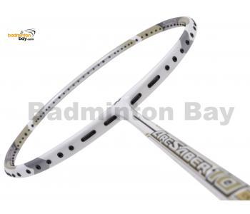 Yonex ArcSaber 10 Badminton Racket ARC10 (3U-G5)
