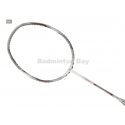 ~ Out of stock  Yonex ArcSaber 7 Badminton Racket ARC7 SP (3U-G5)
