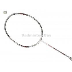 Yonex ArcSaber 7 Badminton Racket ARC7 SP (3U-G5)