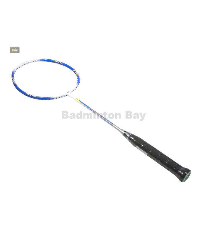 ~ Out of stock Yonex ArcSaber D11 Badminton Racket ARCD11 (3U-G5)