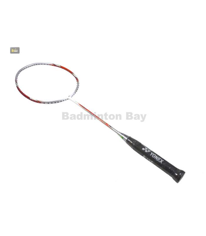~ Out of stock Yonex ArcSaber D18 Badminton Racket ARCD18 (3U-G5)