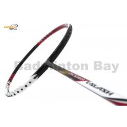 Yonex ArcSaber i-Slash Badminton Racket ARC-IS SP (3U-G5)