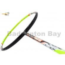 Yonex Arcsaber Tour 33  ARC33TRSP Badminton Racket  (3U-G5)