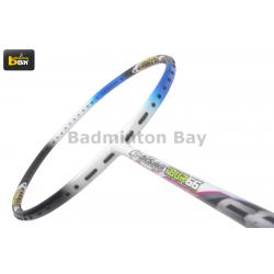 ~Out of stock Yonex Arcsaber Tour 66 Badminton Racket ARC66TR SP (3U-G5)