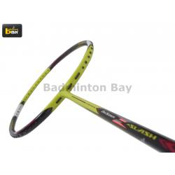 ~Out of stock Yonex Arcsaber Z Slash Compact Frame Badminton Racket ASZSLASH SP (3U-G4)