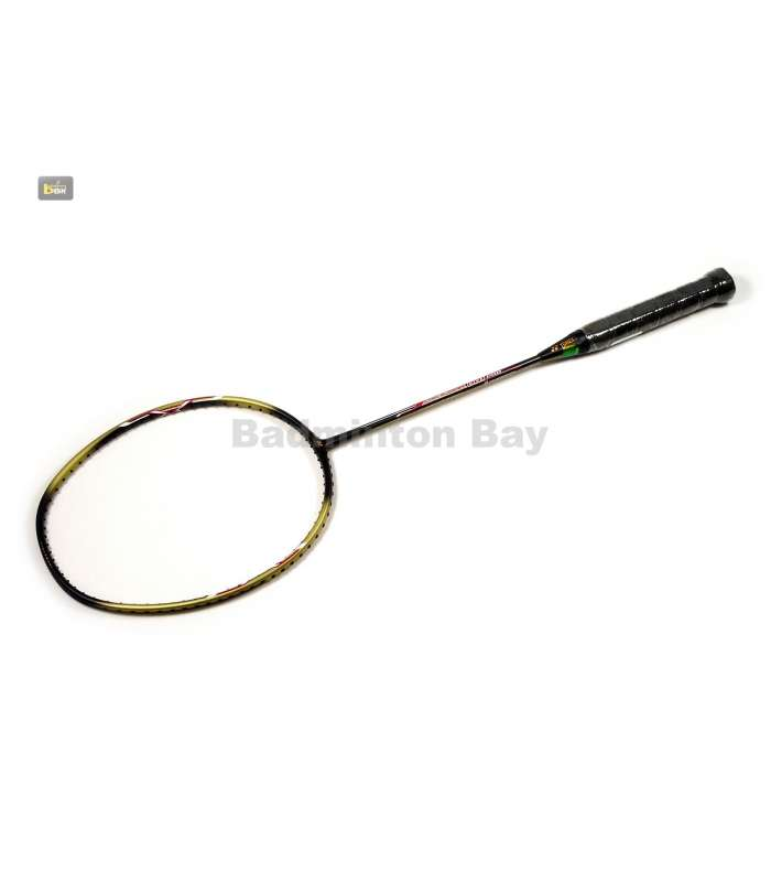 ~Out of stock Yonex ArcSaber 001 Pro ARC001PRO Badminton Racket (3U-G4)