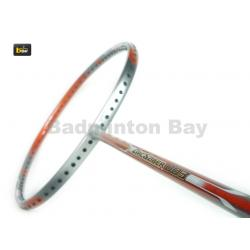 ~ Out of Stock   Yonex ArcSaber 003 Orange Badminton Racket 3U/G5 - 2011 Design