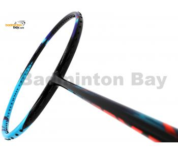 Yonex Astrox 2 Black Blue AX2EX Badminton Racket (5U-G5)