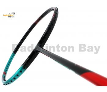 Yonex Astrox 38S Skill Emerald Green AX38S Badminton Racket (4U-G5)
