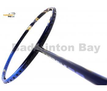 Yonex Astrox 39 Sapphire Navy AX39 Badminton Racket (4U-G5) Made In Taiwan