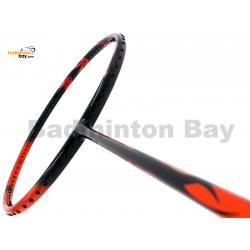 15% off Yonex Astrox 39 Sunshine Orange AX39 Badminton Racket (4U-G5) with Slight Scratch (Refer pictures)