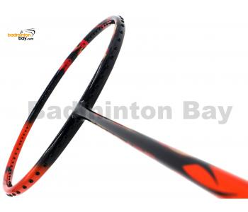 Yonex Astrox 39 Sunshine Orange AX39 Badminton Racket (4U-G5)