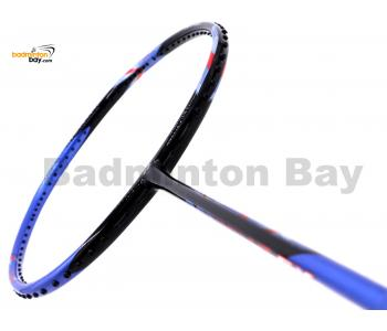 Yonex Astrox 5FX Black Purple AX5FX Badminton Racket (F5)