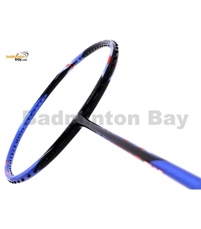 Yonex Astrox 5FX Black Purple AX5FX Badminton Racket (F5)