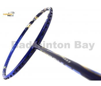 Yonex Astrox 69 Sapphire Navy AX69 Badminton Racket (4U-G5)