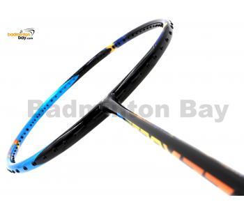 Yonex Astrox 77 Metallic Blue AX77 Badminton Racket (4U-G5)
