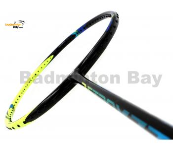 Yonex Astrox 77 Shine Yellow AX77 Made In Japan Badminton Racket (4U-G5)