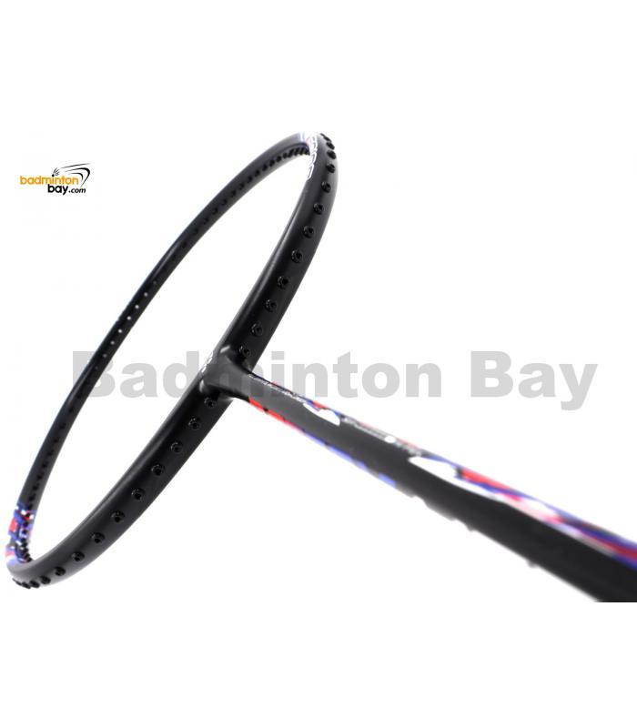 Yonex - Astrox Lite 21i iSeries AXLT21IEX Black Badminton Racket  (5U-G5)