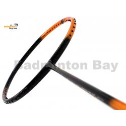 Yonex Astrox Smash Clear Orange  AXSMASH Badminton Racket (F5)