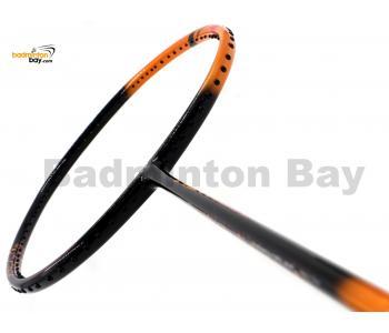 Yonex Astrox Smash Clear Orange  AXSMASH Badminton Racket (F5)