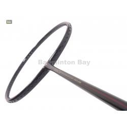 ~Out of stock Yonex Carbonex 21 SP CAB21 Badminton Racket (3U-G4)