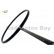 Yonex Carbonex 21 Special CAB21SP Badminton Racket (2U)