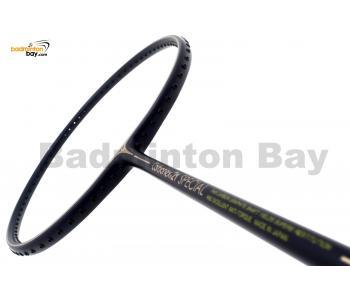 Yonex Carbonex 21 Special CAB21 Badminton Racket (2U)