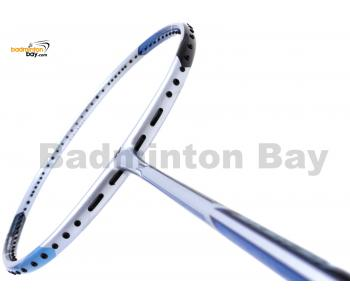 Yonex DUORA 77 LCW Jewel Blue Badminton Racket DUORA-77LCW JWLB(3U-G5)