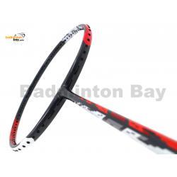 Yonex DUORA 77 Red White Grey Badminton Racket 18DUO77EX (3U-G5)