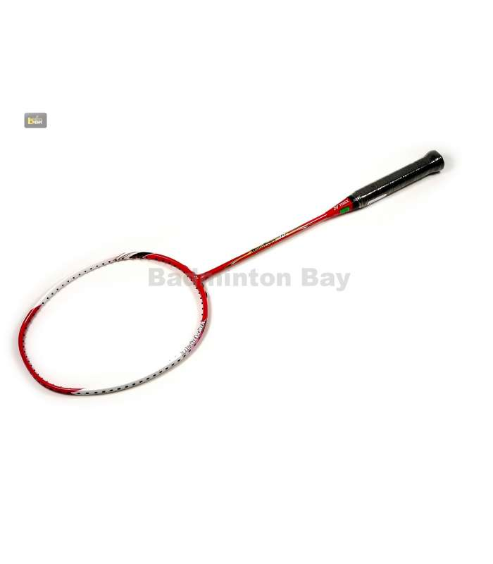 ~ Out of Stock Yonex Muscle Power 22 Limited Edition MP22LTD Badminton Racket (3U)