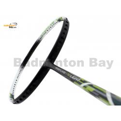 Yonex Nanoflare 170 Light Lime NF-170LTEX Badminton Racket  (5U-G5)