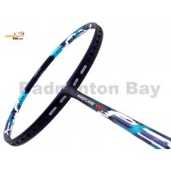 Yonex Nanoflare 700 Accent Blue Green NF-700 Made In Japan Badminton Racket  (4U-G5)