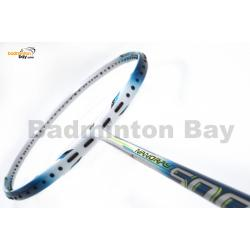~Out of stock Yonex NANORAY 500 Badminton Racket NR500 SP (4U-G5)