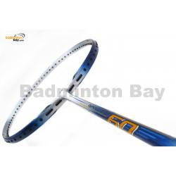 ~Out of stock Yonex Nanoray 60 Badminton Racket NR60 (4U-G5)