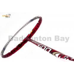 Yonex NANORAY 600 Badminton Racket NR600 SP (4U-G4)