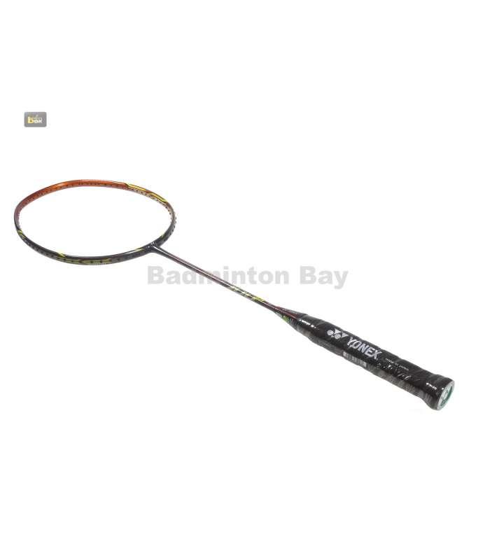 Yonex Nanoray 700 RP Badminton Racket NR700RP SP (3U-G5)