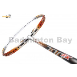 Yonex Nanoray 700FX Badminton Racket NR700FX SP (3U-G5)