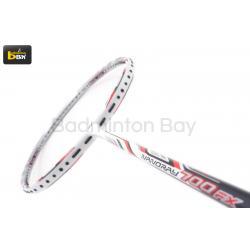 ~Out of stock Yonex Nanoray 700FX Badminton Racket NR700FX SP (4U-G5)
