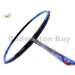 Yonex NANORAY 900 Navy Blue Badminton Racket NR900 SP (3U-G5)