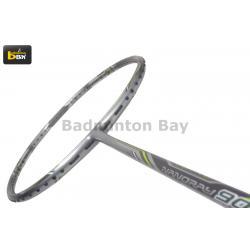 ~Out of stock Yonex NANORAY 900 Badminton Racket NR900 SP (3U-G5)