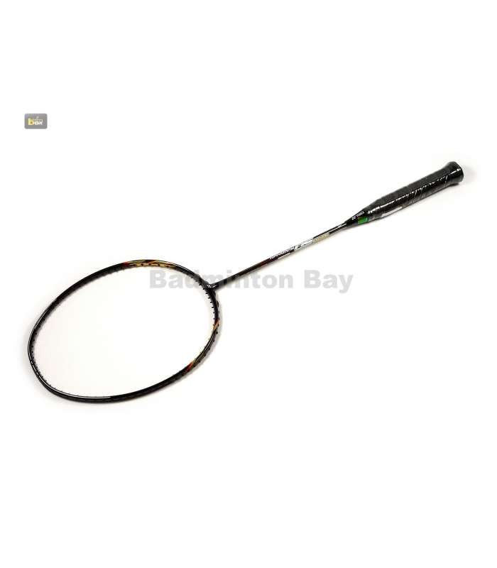 ~ Out of stock   Yonex NanoRay 05 Tour SP NR05TRSP Badminton Racket (3U)