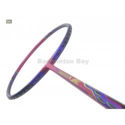 ~Out of stock Yonex Voltric 1 LCW VT1LCW Badminton Racket (4U-G4)