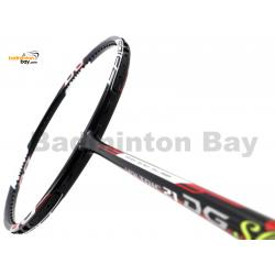 Yonex Voltric 21DG SLIM Dark Gun Durable Grade Badminton Racket VT21DGSLEX (3U-G5)