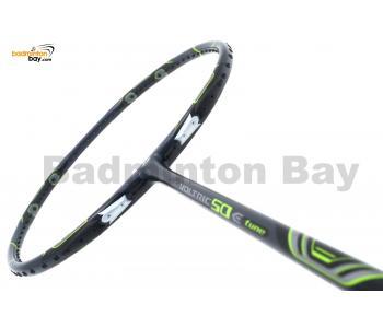 Yonex VOLTRIC 50 E-Tune Badminton Racket VT50ETN (4U-G5)