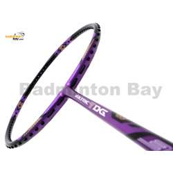 Yonex Voltric 7DG Purple Durable Grade Badminton Racket VT7DGEX (3U-G5)