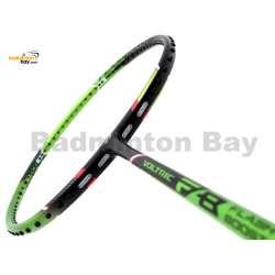 Yonex Voltric FB Black Green VT-FBSP Badminton Racket SP (5U-G5)