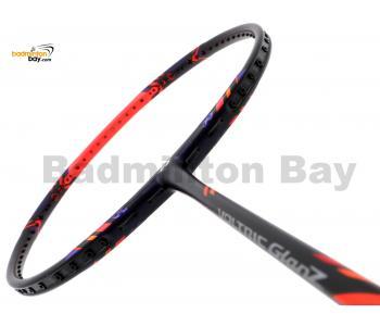 Yonex Voltric Glanz Sapphire Navy Badminton Racket VT-GZ SP (4U-G5)