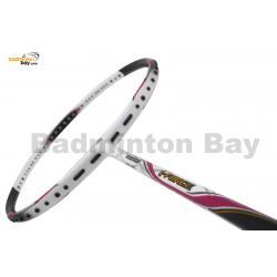 Yonex - Voltric I-Force VTIFSP Badminton Racket  (5U-G5)