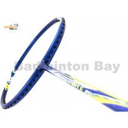 Yonex - Voltric Lite 20i iSeries VTLT20IEX Blue Badminton Racket  (5U-G5)