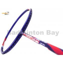 Yonex - Voltric Lite 25i iSeries VTLT25IEX Purple Blue Badminton Racket  (5U-G5)